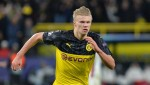Borussia Dortmund Star Erling Haaland Reveals He Idolised Forgotten Swansea Cult Hero as a Kid