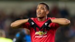 Club Brugge 1-1 Man Utd: Report, Ratings and Reaction as Martial Spares United's Blushes