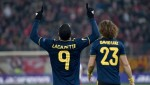 Olympiacos 0-1 Arsenal: Report, Ratings & Reaction as Gunners Take Narrow Advantage Into Second Leg