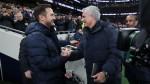 Premier League preview: Chelsea vs. Tottenham could get ugly