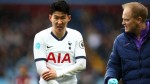 Fantasy football tips: Players to bring in and drop for gameweek 27