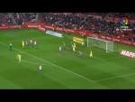Resumen de Real Sporting vs Cádiz CF (1-0)