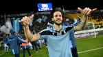 Luis Alberto is putting in Messi-like performances for Lazio. Why is nobody talking about him?