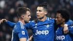 SPAL 1-2 Juventus: Report, Ratings & Reaction as Ronaldo Extends Scoring Streak to 11 in Tight Win