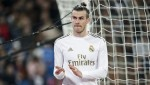 Jiangsu Suning Boss Claims Gareth Bale Move Was '90% Done' Before Real Madrid Fee Demand