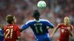 Chelsea & Bayern Munich Combined Starting XI of the Champions League Era