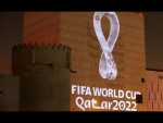 FIFA World Cup Qatar 2022™: 1000 DAYS TO GO!
