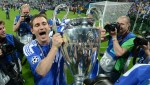Where Are They Now? Chelsea & Bayern Munich's Sides From 2012 Champions League Final