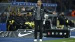 Klinsmann's Hertha disaster laid bare in scathing leaked diary