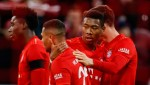 Hoffenheim vs Bayern Munich Preview: How to Watch on TV, Live Stream, Kick Off Time & Team News