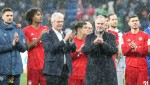 Hoffenheim 0-6 Bayern Munich: Report, Ratings & Reaction as Stoppages Marr Heavy Away Win