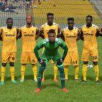 Ghana Premier League Matchday 11 preview: AshantiGold v Dreams FC
