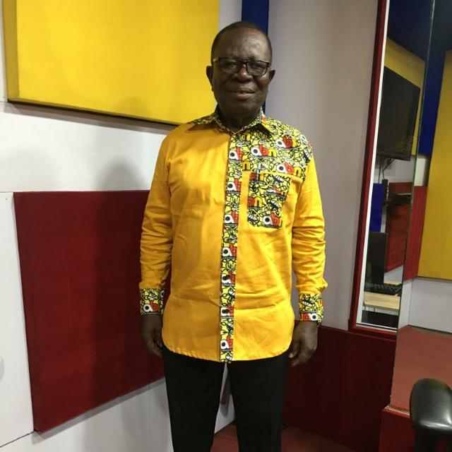 REVEALED: GFA stops Abbey Pobbey from representing Kotoko for the Hearts of Oak clash in London