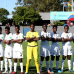 JUST IN: Eight players axed from camp of Black Maidens