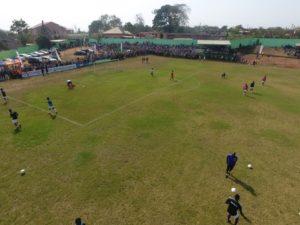 Live Updates: Dreams FC 0-1 Hearts of Oak - Ghana Premier League Match Week 7