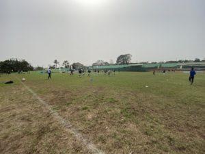 Live Updates: Dreams FC 0-1 Aduana Stars - Ghana Premier League Matchday 12