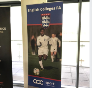 FEATURE: Meet Ghana's teen playmaker Theophilus Asoma Ofori making waves at the youth level in England