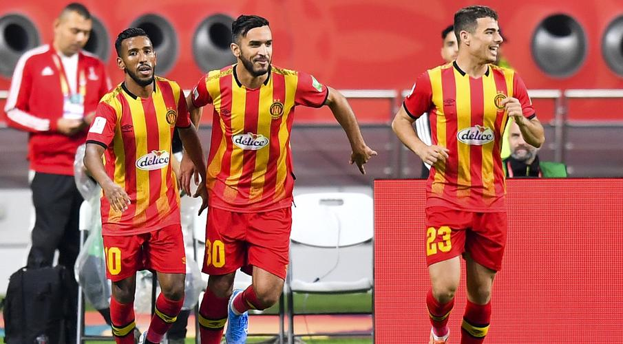 Caf Champions League quarterfinals: Five things to know
