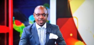 Henry Asante Twum's appointment as GFA communication director set to be announced