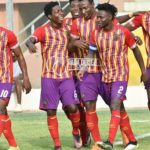 Hearts of Oak Secures 4.3 million loan deal From GT Bank For Pobiman Project
