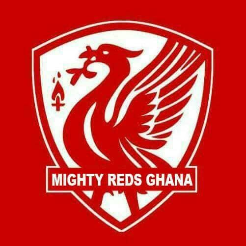 Liverpool fans in Ghana poised to paint Accra red on Saturday