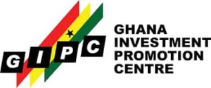 GIPC to organize forum for sports administrators- Yofi Grant