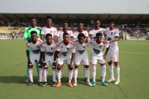 GPL: King Faisal v WAFA - Prosper Narteh names his starting XI