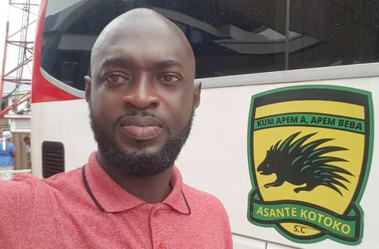 We are still in talks with Yacouba- Kotoko spokesman clarifies