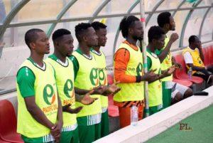 Ghana Premier League Matchday 9 Preview: King Faisal v WAFA