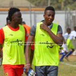 Ghana Premier League matchday 12 preview: Kotoko v Bechem United