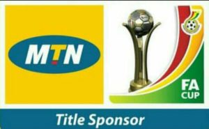 Seven traditional clubs in hunt for recognition in MTN FA Cup Round of 32
