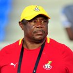 Kotoko can still win the league, they are not in crisis- Paa Kwesi Fabin