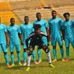Ghana Premier League Matchday 11 preview: Bechem United v Liberty Professionals