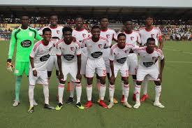 Ghana Premier League matchday 12 preview: WAFA v AshantiGold
