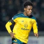 Celtic's Jeremie Frimpong considering change in style of play