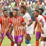 African Origin Travels CEO begs Ghanaians to be satisfied with 1000 tickets for Kotoko vs Hearts clash in London