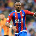 Jordan Ayew named whoscored man of the match against Newcastle
