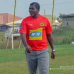 We should have carried the day against Deportivo- Maxwell Konadu