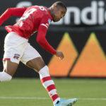 AZ wants 20 millions euros for Myron Boadu