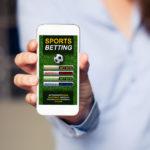 Top 5 Betting Companies in Ghana