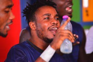 Medeama SC pair Agyenim, Boakye ruled out of Inter Allies clash