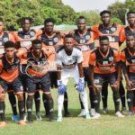 Ghana Premier League matchday 15 preview: Legon Cities v Medeama