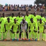 Ghana Premier League matchday 15 report: Bechem share spoils with Aduana