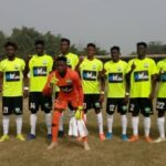 Ghana Premier League matchday 14 preview: Dreams FC v Karela United