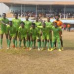 Ghana Premier League matchday 15 preview: Bechem United v Aduana Stars