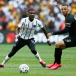 Former Bafana Bafana doctor calls for an extension of South African Premiership finish date