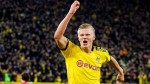 Erling Haaland's remarkable rise: How he became soccer's most-wanted teenager