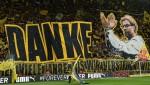 90min's Definitive A to Z of Borussia Dortmund