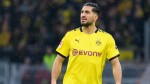 Dortmund's Emre Can rejected Man United due to Liverpool loyalty