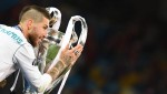 90min's Definitive A to Z of Real Madrid